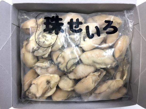 蒸し牡蠣のモニター調査結果で30代おすすめの牡蠣レシピ!「牡蠣のアヒージョ」