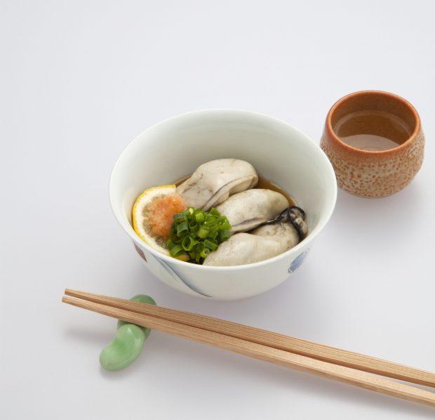 妊娠中でも食べれる蒸し牡蠣のすすめ
