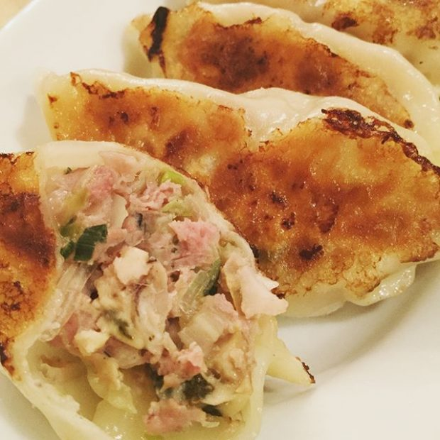 蒸し牡蠣で料理の美味しさがランクアップ!