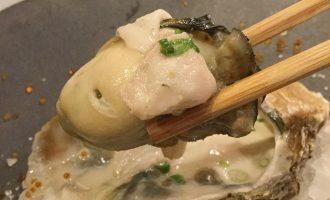 お店のメニューから学ぶ「映える」激ウマ牡蠣料理5選