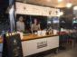 OMMビル50周年記念イベント「天満橋屋台」にて珠せいろのバターソテーが提供開始